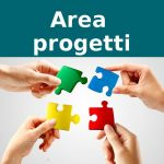 Area progetti